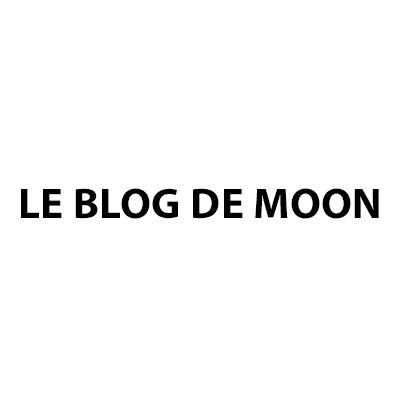 Blog de Moon