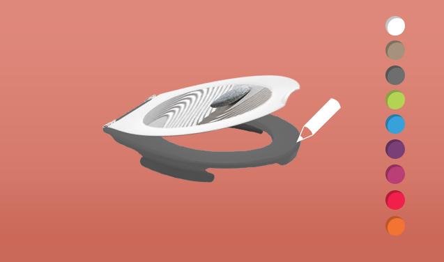 Créez-mon-kit-papado---la-lunette-de-WC-clipsable-fabriquée-en-France-sstexte