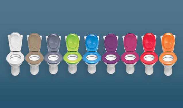 Les-kits-preconçus-Papado---la-lunette-de-WC-clipsable-fabriquée-en-France-v2