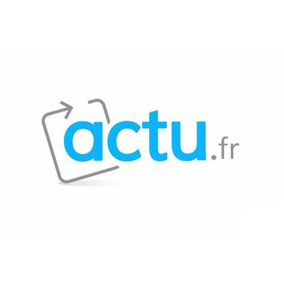 logo FActuelle