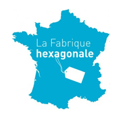 logo Fab Hexa