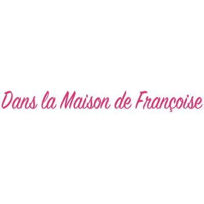 logo Maison françoise
