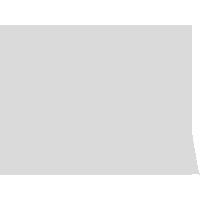logo-m6-papado-gris_c15131730f948c51420d42030695be90